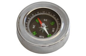 COMPASS SMALL D60mm